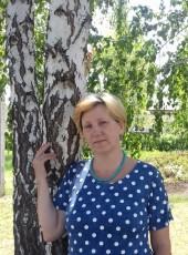 Lyubov, 53, Ukraine, Kryvyi Rih