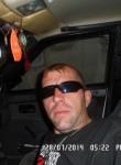 Grigorij, 41  , Zmeinogorsk