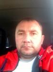 Viktor, 38  , Uinskoye