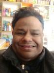Amit, 42  , Bikaner