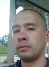 Vyacheslav, 33, Russia, Neftekamsk