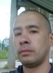 Vyacheslav, 33  , Neftekamsk