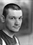 Ivan, 28  , Trekhgornyy
