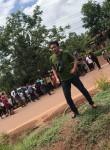 Yanaphat, 36  , Nong Ki