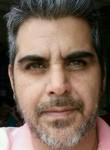 Alejo, 48  , Cordoba