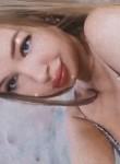 Dana, 18, Moscow