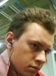 Dmitriy, 30, Pereslavl-Zalesskiy