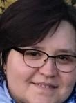 Oxana, 46  , Dusseldorf