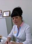 natalya, 43  , Irkutsk