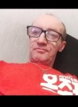 Sergey, 39  , Tuymazy