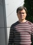 Syait, 50  , Donetsk