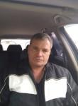 Yuriy, 52  , Vysotsk