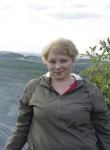 Mariya, 42  , Perm