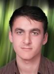 أحمد سعيد, 31  , Kafr Saqr