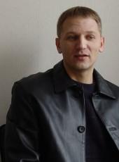 Виктор, 46, Belarus, Minsk