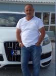 Ömer, 36  , Civril