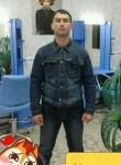 Ravshan, 40, Moscow
