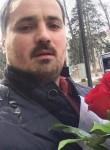 Andrew, 37  , Alekseyevka