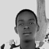 Assan, 20  , Bitkine