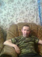 Igor, 53, Russia, Shchekino