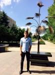 Artem, 23, Donetsk