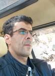 Mohand ouidir Al, 45  , Bordj el Kiffan