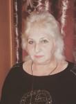 Svetlana, 66  , Tatishchevo