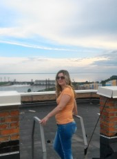 Eva, 33, Russia, Novosibirsk