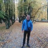 Олег, 27  , Krosno Odrzanskie