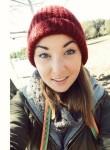 Kimberly, 32  , Ponca City
