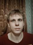Sergey, 24  , Armavir