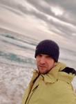 Valeriy, 32, Moscow