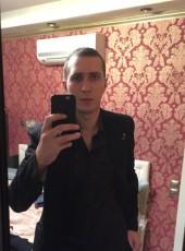 Dima, 26, Russia, Podolsk