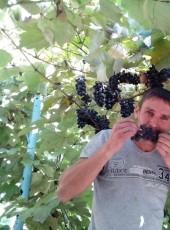 Igor, 42, Russia, Kemerovo