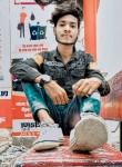 Dev Patel , 20  , Jabalpur