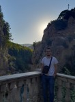 Nisi, 23  , Tirana