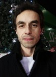 Andrey, 38, Krasnodar