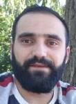 Ahmed, 27  , Kleinmachnow