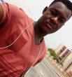 Kwesi Tony