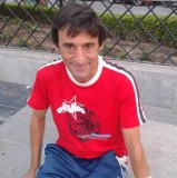 Jose, 18  , Cieza