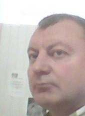vladimir, 56, Russia, Tver