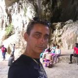 Liosby Miguel, 39  , Pinar del Rio