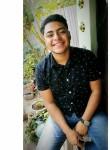 Steven , 18  , Tegucigalpa