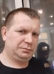 Roman , 43, Lipetsk