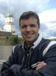 Sergіy, 43  , Tetiyiv