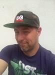 Andreas, 33  , Merseburg