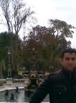 Eshref, 36  , Baku