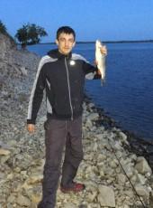 Aleksandr, 39, Russia, Saratov