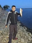 Александр, 39 лет, Саратов