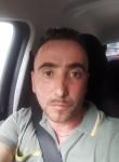 Enrico, 40  , Genoa